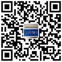 角燕G蛋白客服微信